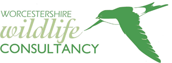 Worcestershire Wildlife Consultancy