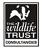 Visit the Wildlife Trsust Consultancies website