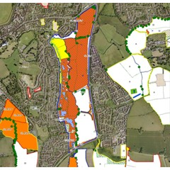 Gloucester City Council - North Gloucestershire Joint Core Strategy image 1